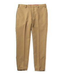 UNITED ARROWS & SONS R_P TRACK TROUSERS