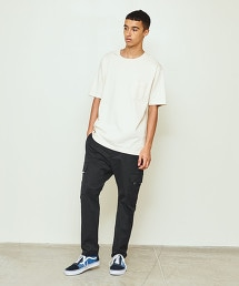 UNITED ARROWS & SONS DOWNTOWN CARGO