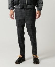 UNITED ARROWS & SONS DAPPER TROUSERS
