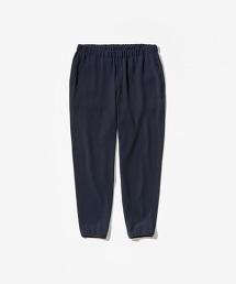UNITED ARROWS & SONS by DAISUKE OBANA TWL EASY PANTS 輕便褲