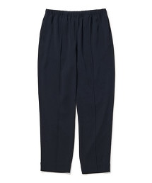 UNITED ARROWS & SONS by DAISUKE OBANA WOMEN STRT PANTS†