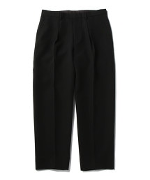 UNITED ARROWS & SONS JINGUMAE TROUSERS