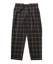 UNITED ARROWS & SONS KINGSROAD TROUSERS