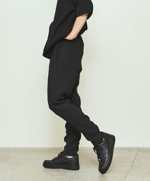 UNITED ARROWS & SONS by DAISUKE OBANA PE TRACK PANTS 長褲 20SS 日本製