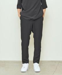 UNITED ARROWS & SONS by DAISUKE OBANA PE TRACK PANTS 長褲 20SS 日本製