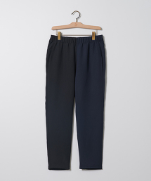 [台灣限定]UNITED ARROWS & SONS by DAISUKE OBANA 日本製 運動褲 WIDE PANTS EX