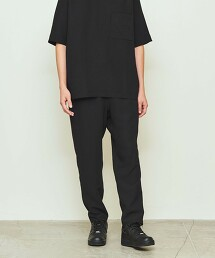 UNITED ARROWS & SONS by DAISUKE OBANA I REGULAR PANTS† 日本製