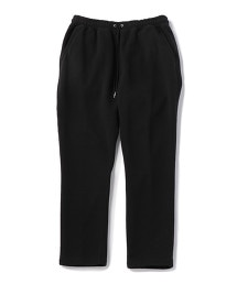 UNITED ARROWS & SONSFRENCH TERRY PANTS