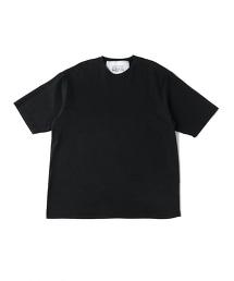 UNITED ARROWS & SONS COTTON BIG TEE 寬版T恤