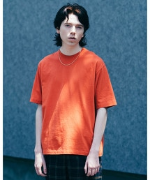 UNITED ARROWS & SONS CTN BIG TEE