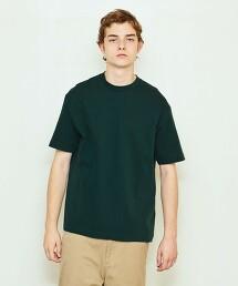 <UNITED ARROWS & SONS> PLAIN TEE/T恤 日本製