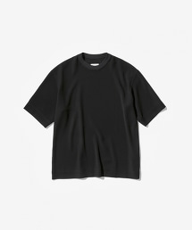 UNITED ARROWS & SONS by DAISUKE OBANA TWL CREW S/SL五分袖T恤
