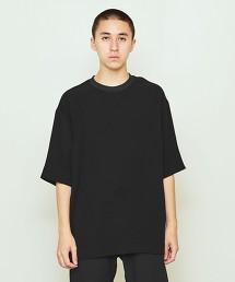 UNITED ARROWS & SONS by DAISUKE OBANA TWL CREW S/SL T恤 20SS 日本製