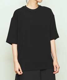 UNITED ARROWS & SONS by DAISUKE OBANA WOMEN II CREW TEE T恤 日本製
