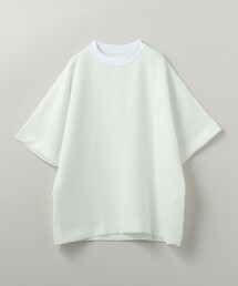 UNITED ARROWS & SONS by DAISUKE OBANA I D/SL TEE T恤 日本製