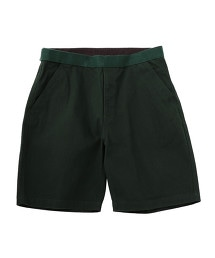 UNITED ARROWS & SONS 575 SHORTS