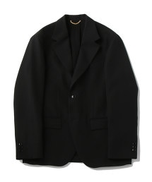 UNITED ARROWS & SONS JINGUMAE JACKET