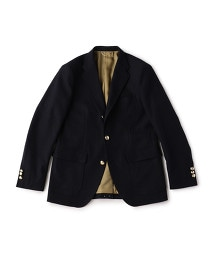 UNITED ARROWS & SONS HT_PRT RICARDO BLAZER