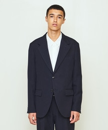 UNITED ARROWS & SONS JINGUMAE JACKET 19AW OUTLET商品