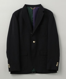 UNITED ARROWS & SONS RICARDO BLAZER