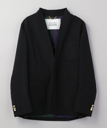 UNITED ARROWS & SONS TOMMY BLAZER