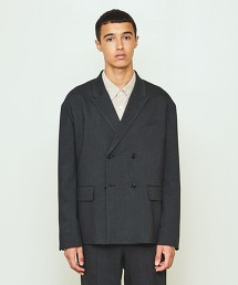 UNITED ARROWS & SONS V&A JACKET