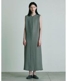 UNITED ARROWS & SONS by DAISUKE OBANA WOMEN II/CHECK DRESS 日本製