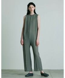 UNITED ARROWS & SONS by DAISUKE OBANA WOMEN II/CHECK ALL IN ONE 日本製