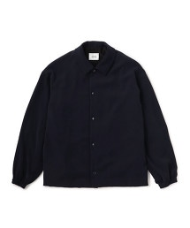 UNITED ARROWS & SONS by DAISUKE OBANA TWL COACH JACKET†