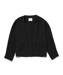UNITED ARROWS & SONS by DAISUKE OBANA WOMEN DOLMAN CARDIGAN†