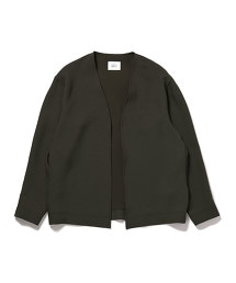 UNITED ARROWS & SONS by DAISUKE OBANA PE V CARDIGAN 19AW†