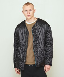 UNITED ARROWS & SONS SPACE ODDITY JACKET