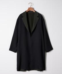 [台灣限定]UNITED ARROWS & SONS by DAISUKE OBANA CHESTER COAT EX 切斯特大衣 日本製