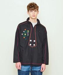 UNITED ARROWS & SONS CALL ME JACKET 夾克 日本製
