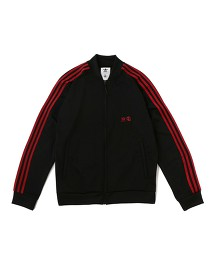 adidas Originals by UNITED ARROWS & SONS TRACK TOP