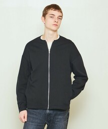UNITED ARROWS & SONS COMFORT RIDERS 騎士外套 日本製