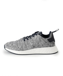adidas Originals by UNITED ARROWS & SONS NMD R2 慢跑鞋