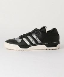 adidas Originals by UNITED ARROWS & SONS RIVALRY