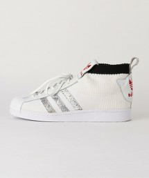 adidas Originals by UNITED ARROWS & SONS ULTRA STAR