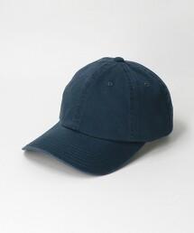 UNITED ARROWS & SONS LOGO CAP 六分割帽