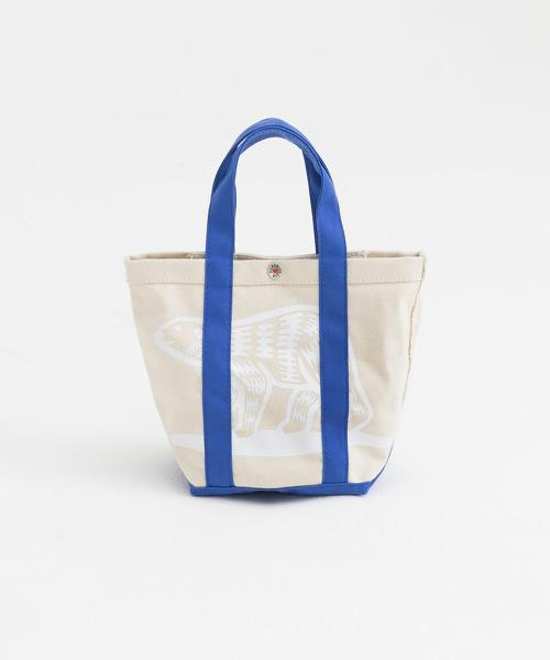 HM MINI TOTE BAG