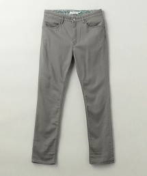 nonnative DWELLER 5P CORD ST PANTS■■■ 日本製