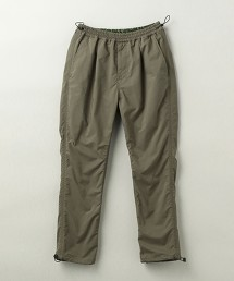 nonnative TROOPER ESY PANTS 輕便褲■■■ 日本製