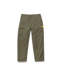 TW HM 14 CARGO PANTS 日本製 HUMAN MADE