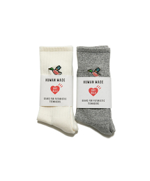 TW HUMAN MADE 35 DUCK SOCKS 日本製