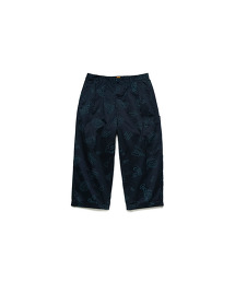 TW HUMAN MADE14 CROPPED PANTS 九分褲 日本製