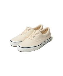 TW HM 31 DECK SHOES 帆布鞋