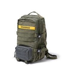 TW HM 32 MILITARY B/P 後背包