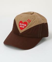 TW HM 38 2TONE CAP