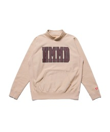 TW HM 12 HMMD SWEAT/S
